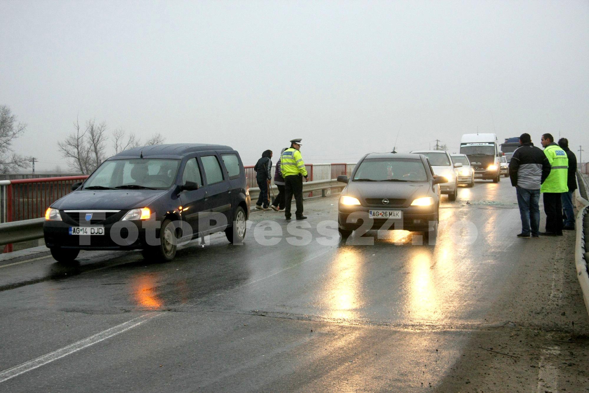 accident drum polei-foto-Mihai Neacsu  (3)