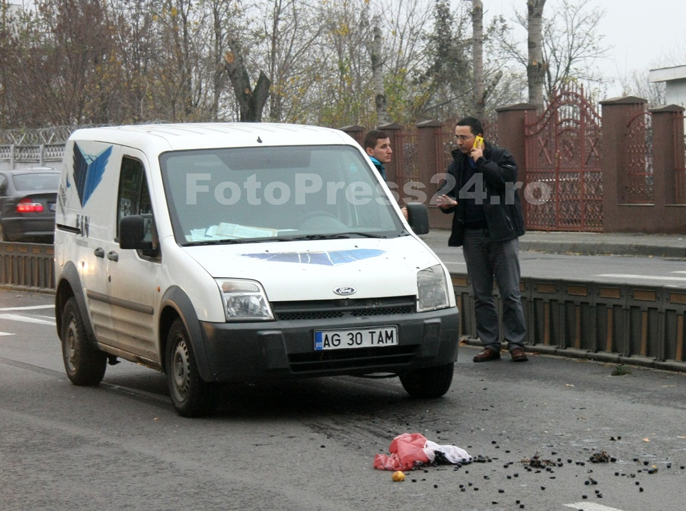 accident trecere pietoni Trivale-FotoPress24.ro-Mihai Neacsu (6)