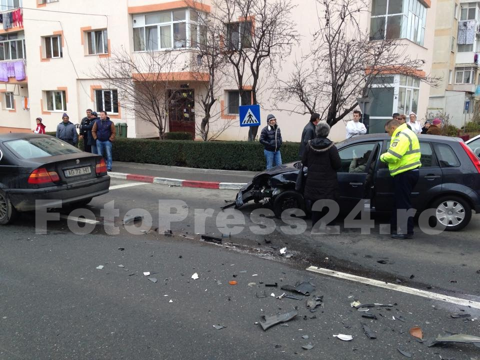 accident_ fotopress24 (3)