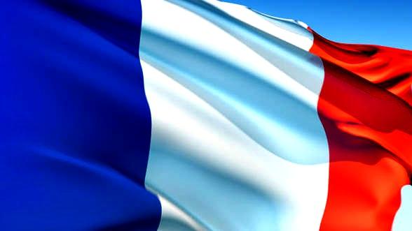 cultura_franceza