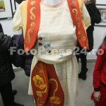 expo-arta-foto-Mihai Neacsu (13)