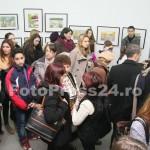 expo-arta-foto-Mihai Neacsu (14)