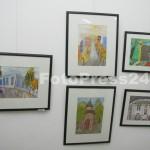 expo-arta-foto-Mihai Neacsu (15)