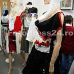 expo-arta-foto-Mihai Neacsu (17)
