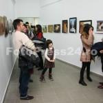 expo-arta-foto-Mihai Neacsu (19)