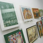 expo-arta-foto-Mihai Neacsu (2)