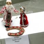 expo-arta-foto-Mihai Neacsu (3)