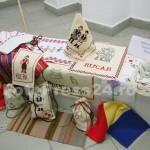 expo-arta-foto-Mihai Neacsu (4)
