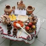 expo-arta-foto-Mihai Neacsu (7)