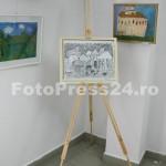 expo-arta-foto-Mihai Neacsu (8)