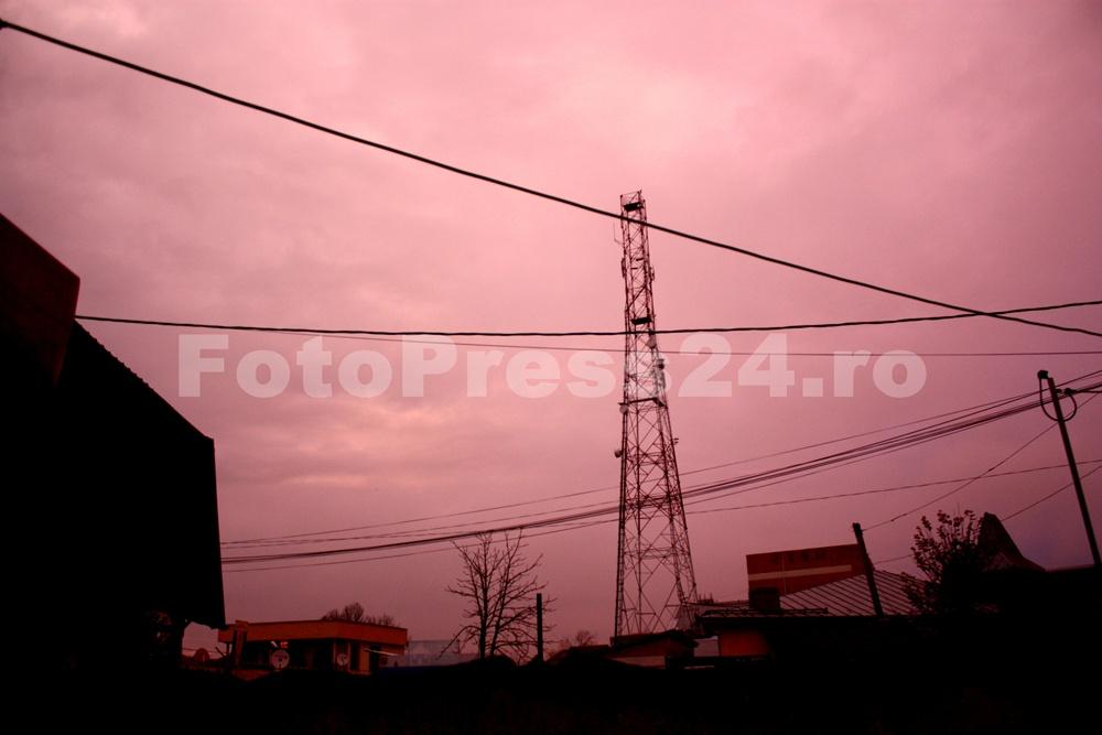 fenomen meteo-foto-Mihai neacsu