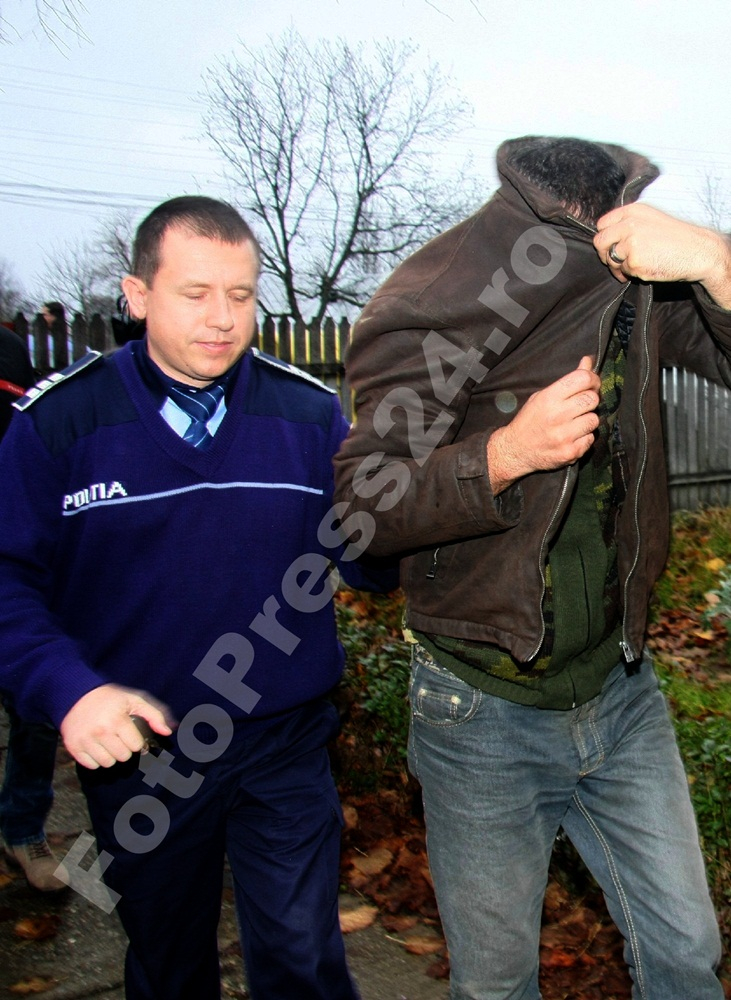 furt auto-accident-Lunca C.-FotoPress24.ro-Mihai Neacsu (3)