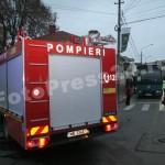 incendiu autobuz-foto-Mihai Neacsu (1)