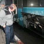 incendiu autobuz-foto-Mihai Neacsu (4)