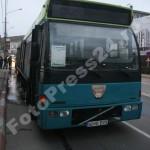 incendiu autobuz-foto-Mihai Neacsu (5)