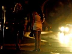 practica prostitutia