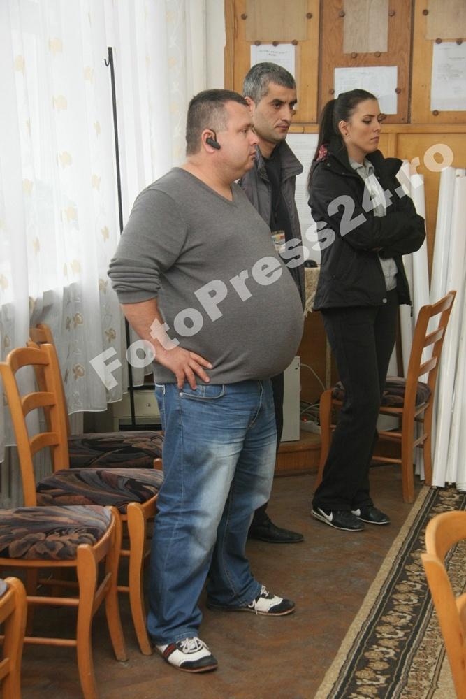 sc.Costesti-FotoPress24 (8)