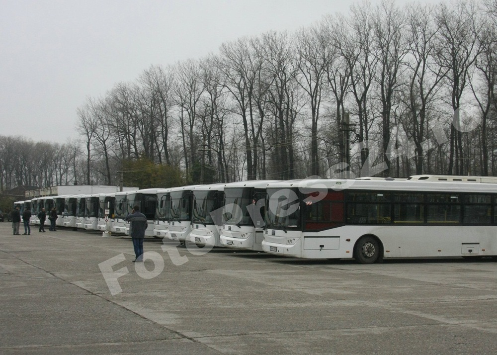 sechestru de dna bucuresti-FotoPress24.ro-Mihai Neacsu (4)