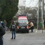 tentativa suicid-foto-Mihai Neacsu (1)