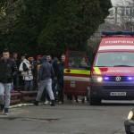 tentativa suicid-foto-Mihai Neacsu (2)