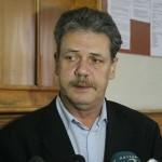 tentativa suicid-foto-Mihai Neacsu (4)