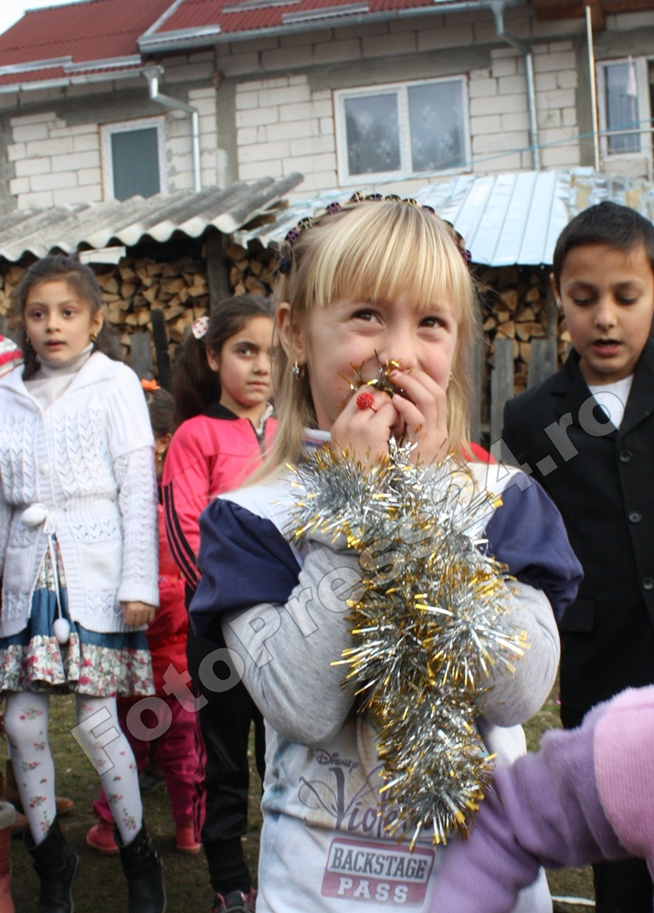 Bughea de Sus-foto-Mihai Neacsu  (8)