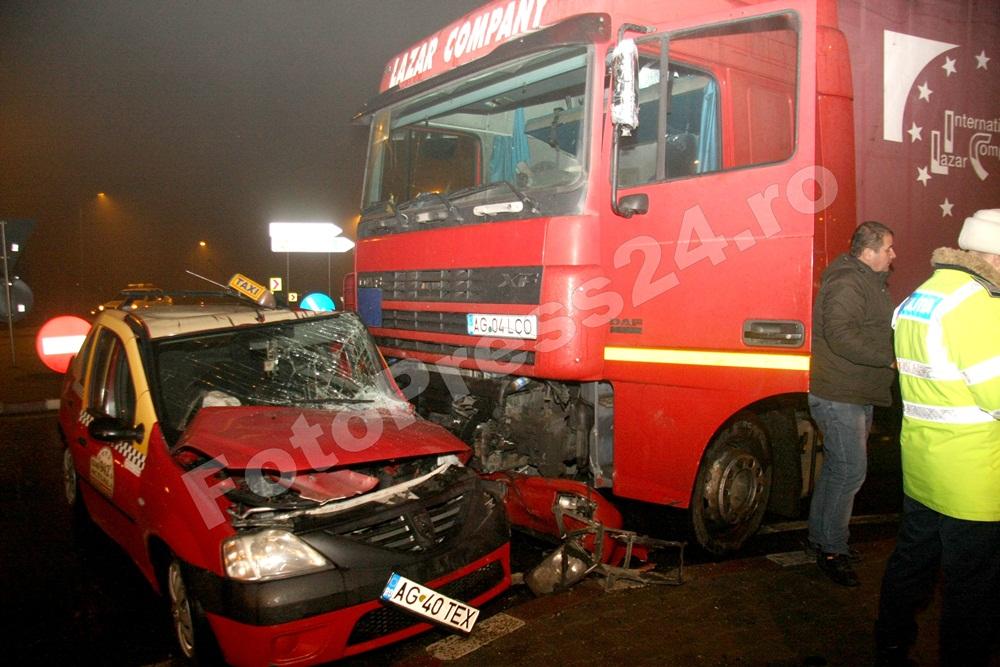 accident Mioveni poarta 7-foto-Mihai Neacsu (3)