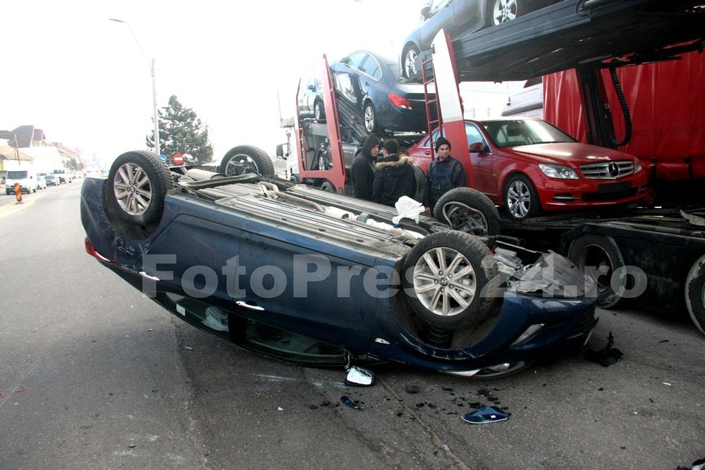accident centura depozitelor-foto-Mihai Neacsu (6)
