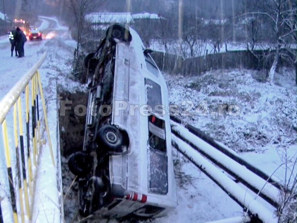 accident cotmeana-foto-Mihai Neacsu  (7)