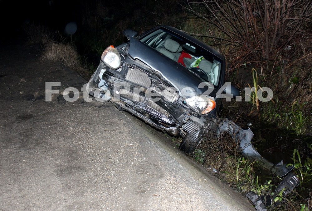 accident-foto-Mihai neacsu  (1)