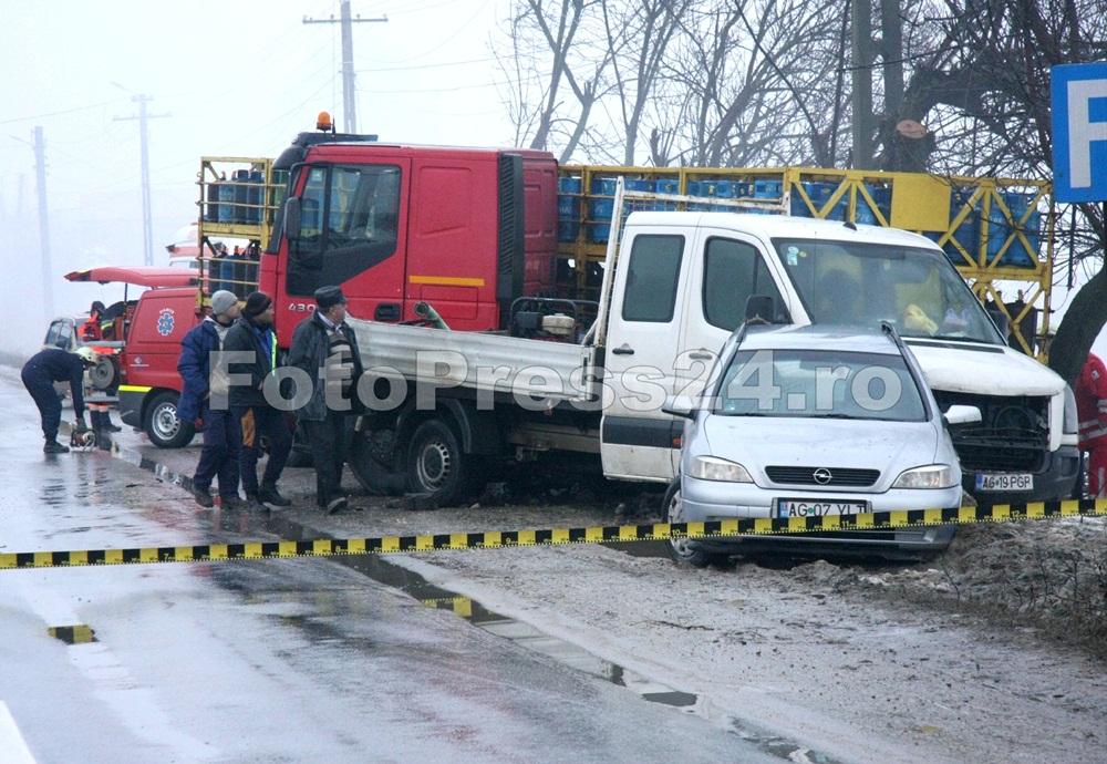 accident mortal Draganu-foto-Mihai Neacsu  (6)