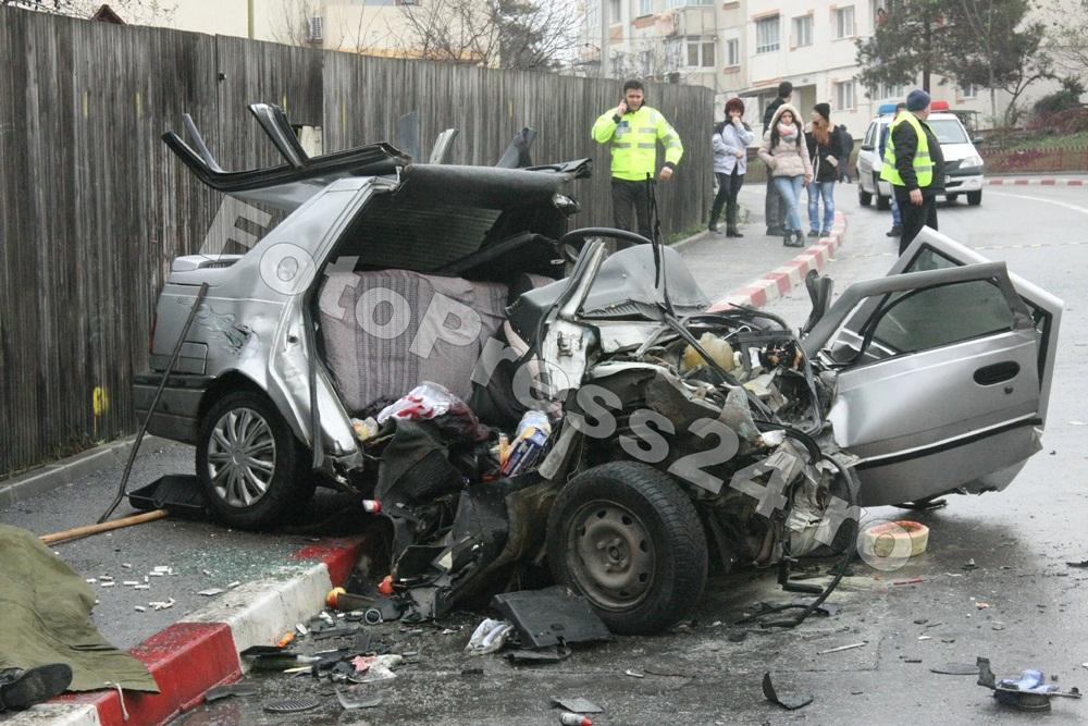 accident mortal Mioveni-foto-Mihai Neacsu (26)