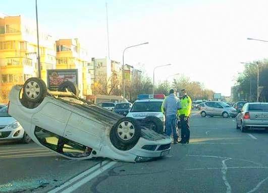accident str  craiovei-foto-Mihai neacsu (2)