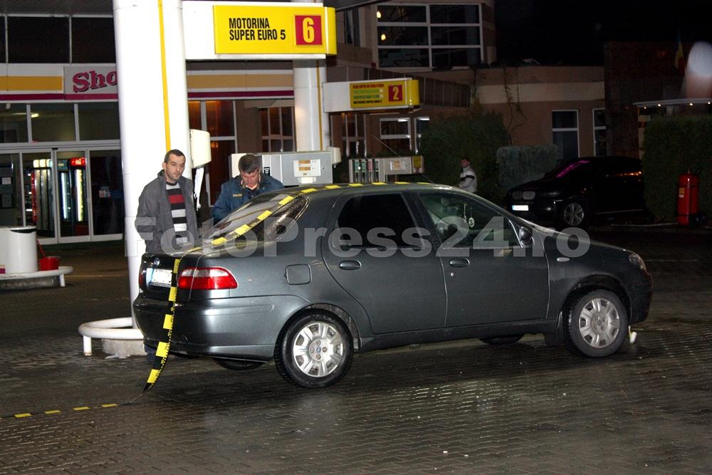 accident zona pic-foto-Mihai Neacsu (8)