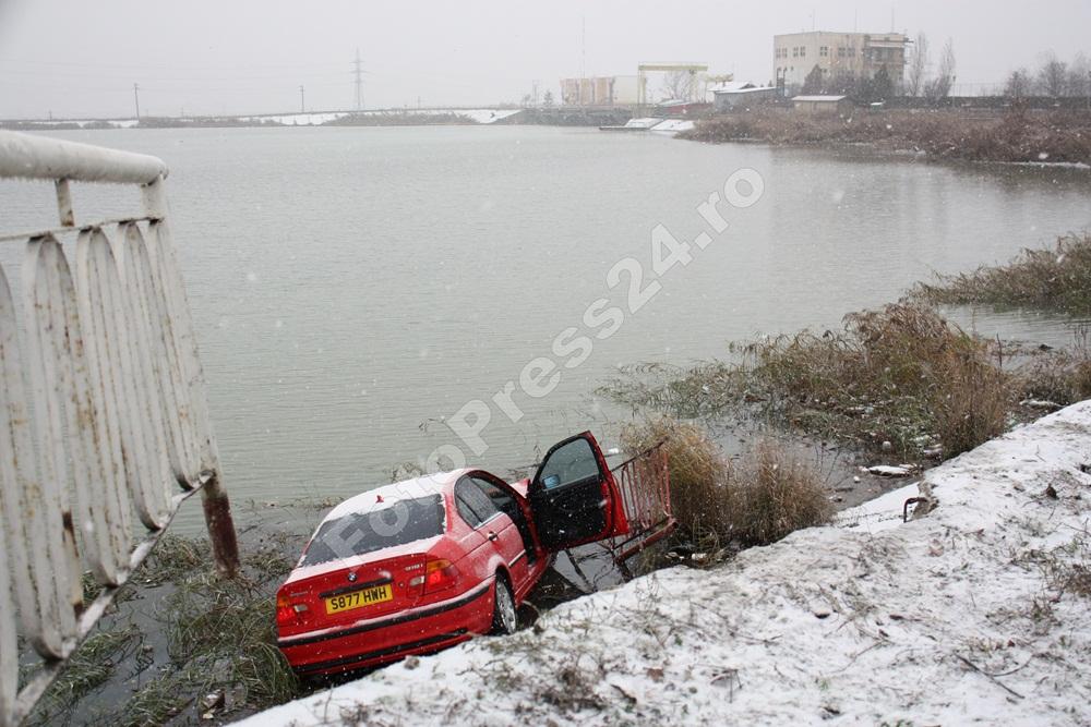 accident_prundu baraj-foto-Mihai Neacsu (5)