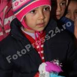 bughea_de_jos-fotopress24 (10)