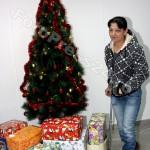 cadouri_familii-nevoiase_fotopress24 (2)