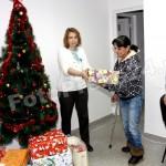 cadouri_familii-nevoiase_fotopress24 (3)