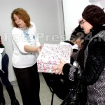 cadouri_familii-nevoiase_fotopress24 (4)