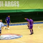 campionatul_de_fotbal-futsal-fotopress24 (1)