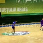 campionatul_de_fotbal-futsal-fotopress24 (10)
