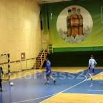 campionatul_de_fotbal-futsal-fotopress24 (11)