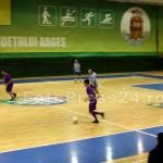 campionatul_de_fotbal-futsal-fotopress24 (12)