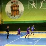 campionatul_de_fotbal-futsal-fotopress24 (13)