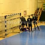 campionatul_de_fotbal-futsal-fotopress24 (14)