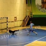 campionatul_de_fotbal-futsal-fotopress24 (2)