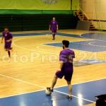 campionatul_de_fotbal-futsal-fotopress24 (3)