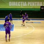 campionatul_de_fotbal-futsal-fotopress24 (4)