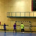 campionatul_de_fotbal-futsal-fotopress24 (5)