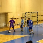 campionatul_de_fotbal-futsal-fotopress24 (6)